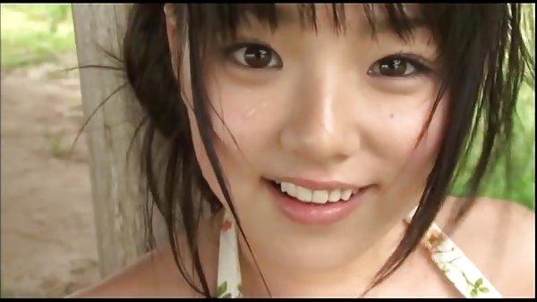 古丝织品(日本女生的裸体的脂肪性感